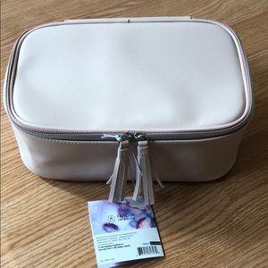 NEW CHI travel bag